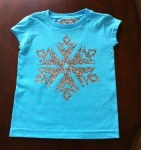 Elsa Shirt Best