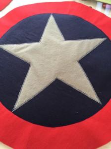 Captain Ameria Shield2