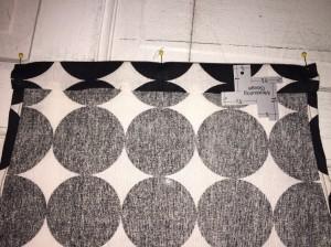 Vintage Apron Free Pattern
