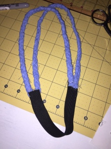 Braided Headband 5